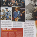 total-guitar-RHCP-Josh-Klinghoffer-July-2012-4