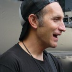 Paris-RHCP-June-30-2012-Dave-Mushegain-2