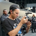 Paris-RHCP-June-30-2012-Dave-Mushegain-3