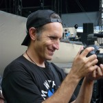 Paris-RHCP-June-30-2012-Dave-Mushegain-4