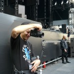 Paris-RHCP-June-30-2012-Dave-Mushegain-6