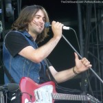 Paris-RHCP-June-30-2012-The-Vaccines-1