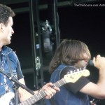 Paris-RHCP-June-30-2012-The-Vaccines-2