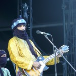 Paris-RHCP-June-30-2012-Tinariwen-3