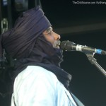 Paris-RHCP-June-30-2012-Tinariwen-4