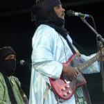Paris-RHCP-June-30-2012-Tinariwen-6