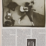 guitar-player-october-1991-RHCP-3