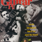 guitar-player-october-1991-RHCP-cover