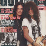 guitar-world-november-1992-cover