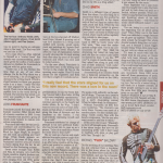 the-times-the-knowledge-april-2006-4