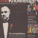 the-times-the-knowledge-april-2006-cover
