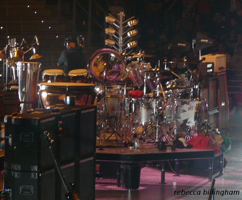 chad-smith-drum-kit-turin-im-with-you