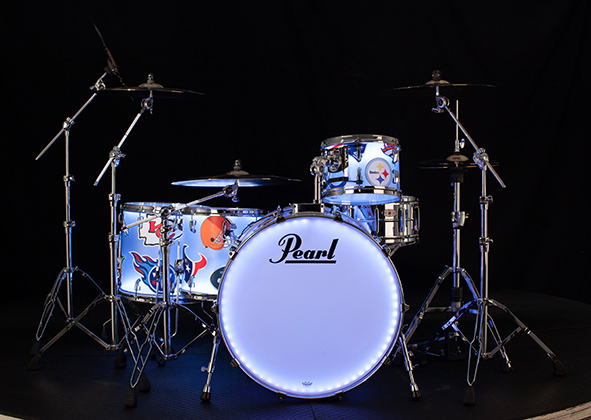 chad-smith-superbowl-drum-kit-2