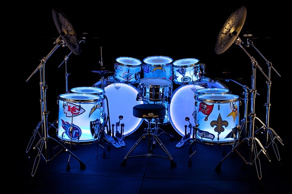 chad-smith-superbowl-drum-kit-3