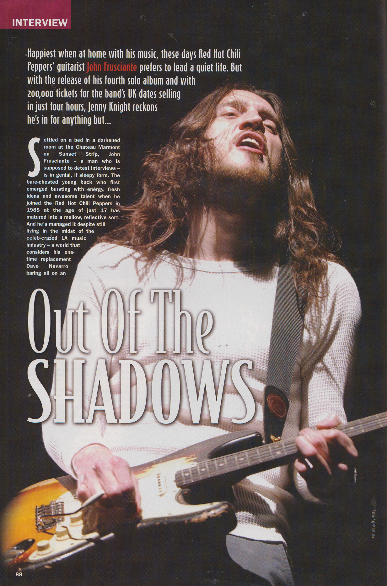 guitar-magazine-acoustic-special-april-2004-1