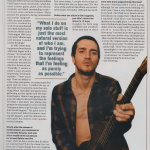 guitar-one-april-2001-3