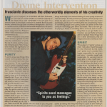 guitar-one-april-2001-5