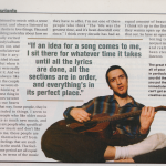 guitar-one-april-2001-7
