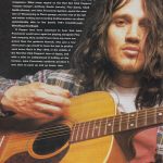 guitar-one-august-1999-1