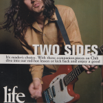 guitar-one-january-2003-1