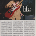 guitar-one-january-2003-6