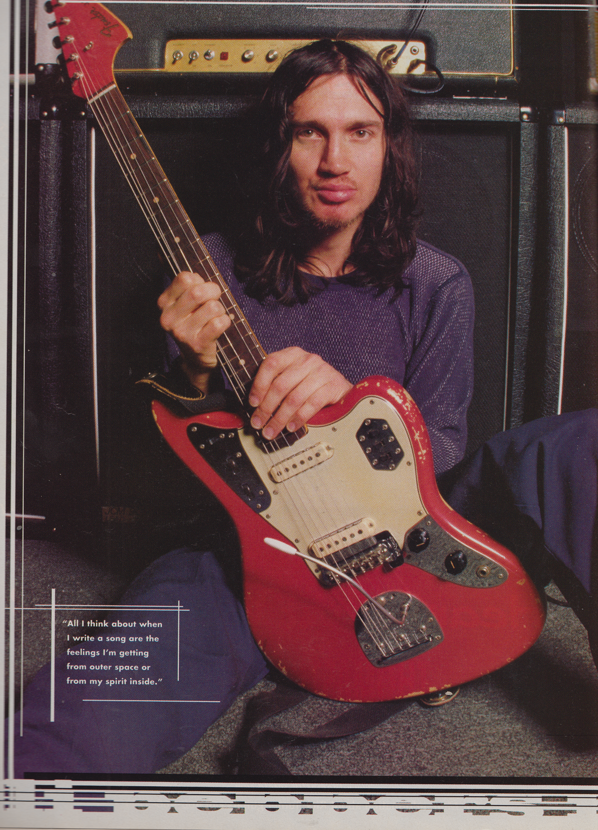 guitar-player-september-1999-1
