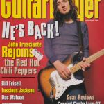 guitar-player-september-1999-cover