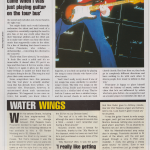 the-guitar-magazine-march-2001-3