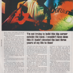 the-guitar-magazine-march-2001-4