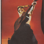 total-guitar-april-2001-1