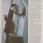 total-guitar-april-2001-3