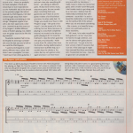 total-guitar-april-2001-6