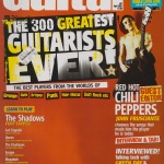 total-guitar-april-2001-cover