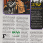 Another page of funk article