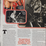 RHCP article- 3