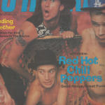 east-coast-rocker-february-1990-186-cover