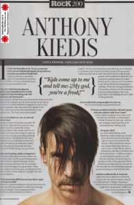 Classic-Rock-200-August-2014-Anthony-Kiedis