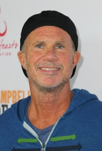Chad-Smith-Premiere-Glen-campbell-ill-be-me