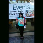 fandemonium-book-signing-november-2014-LA-The-Grove-RHCP-16