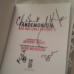 fandemonium-book-signing-november-2014-LA-The-Grove-RHCP-7