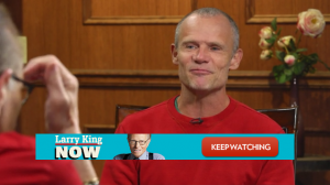 larry-king-show-flea-interview-rhcp