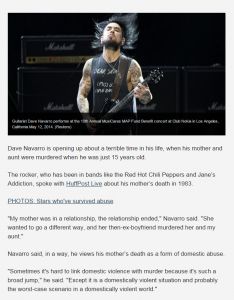 Dave-Navarro-mother-death-huffington-post