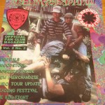 rockinfreakapotamus-vol-2-no-2-photo-cover