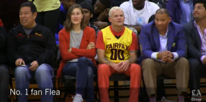 flea-fairfax-v-westchester-basketball-game