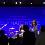help-for-haiti-Red-hot-chili-peppers-1