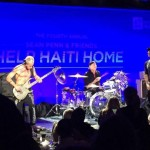 help-for-haiti-Red-hot-chili-peppers-2