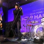 help-for-haiti-Red-hot-chili-peppers-6