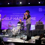 help-for-haiti-Red-hot-chili-peppers-8