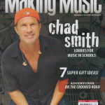 making-music-december-2014-chad-smith-cover