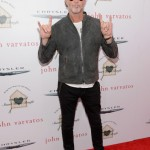 Chad-Smith-John-Varvatos-12th-Annual-Stuart-House-Benefit-2